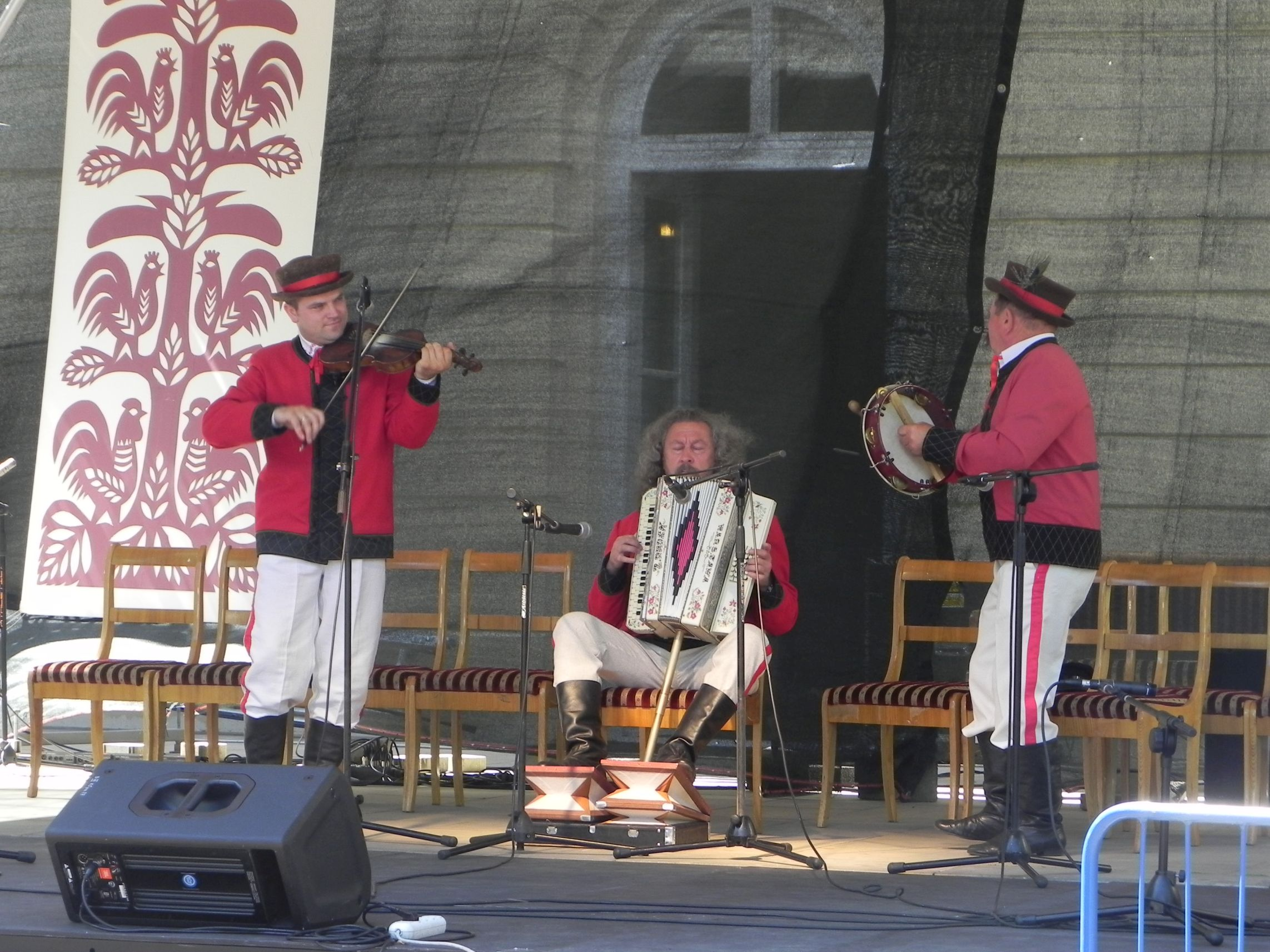 Mińsk Maz. - festiwal (68)