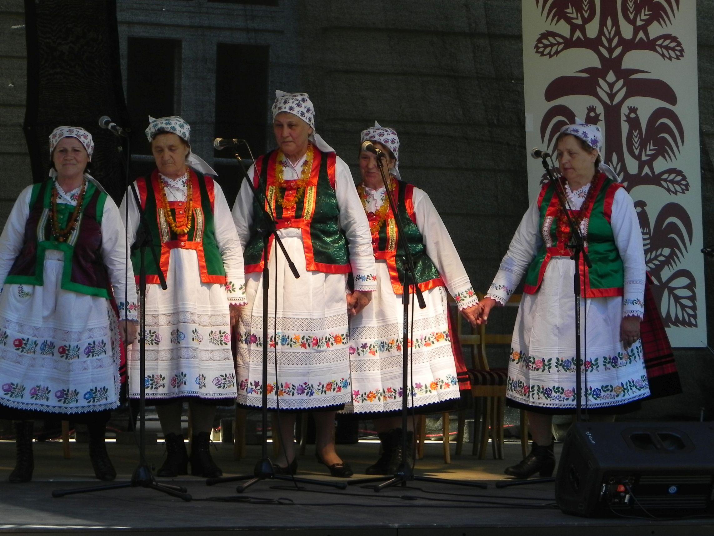 Mińsk Maz. - festiwal (70)