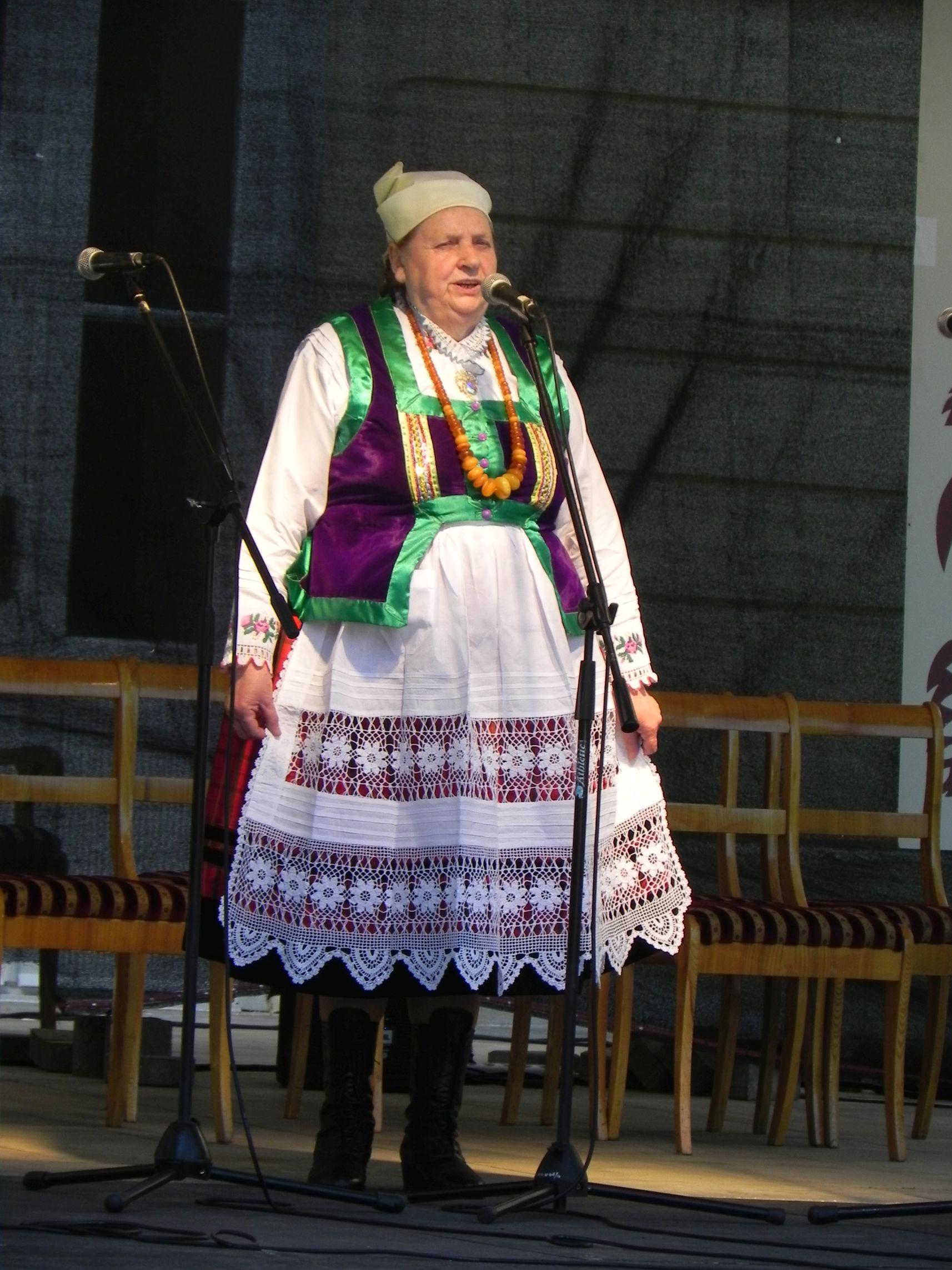 Mińsk Maz. - festiwal (71)