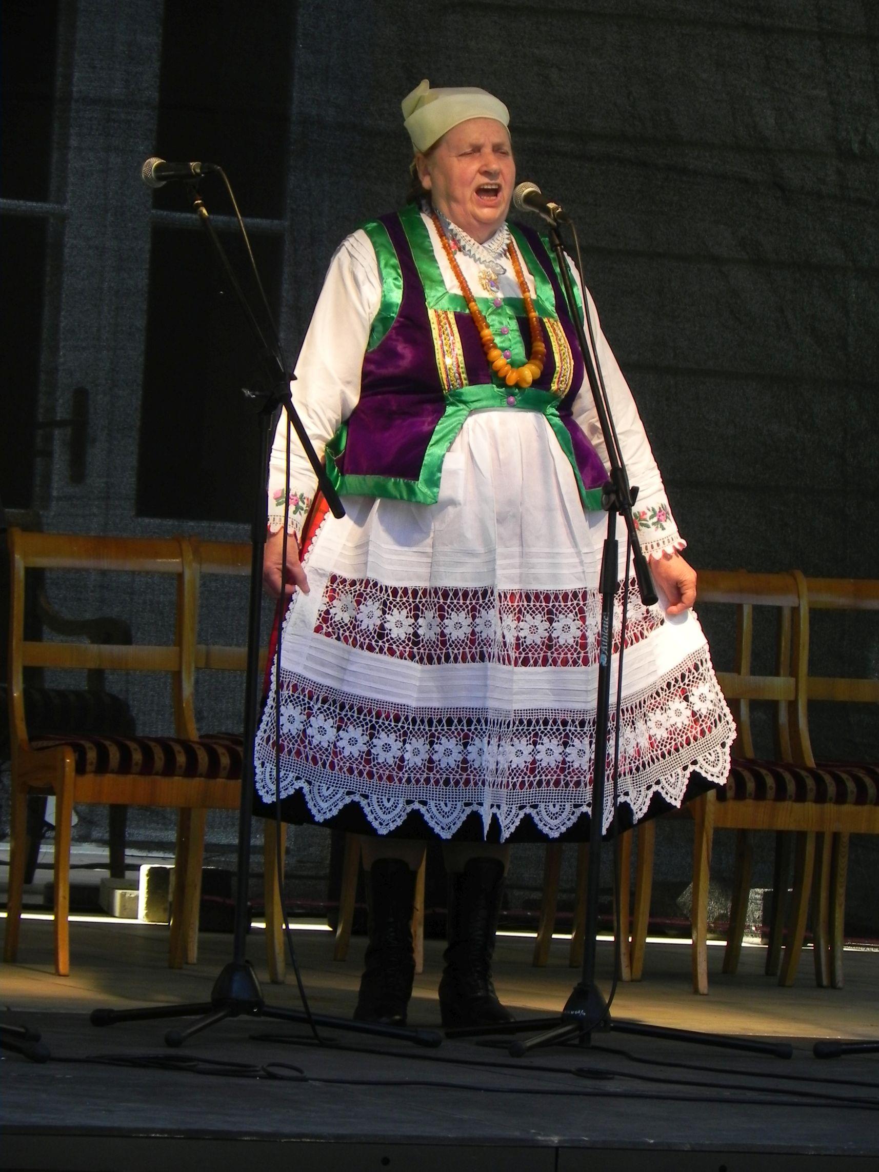 Mińsk Maz. - festiwal (72)