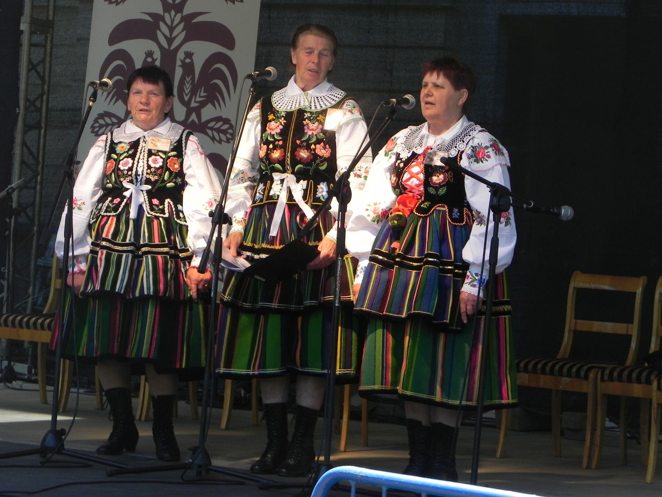 Mińsk Maz. - festiwal (73)