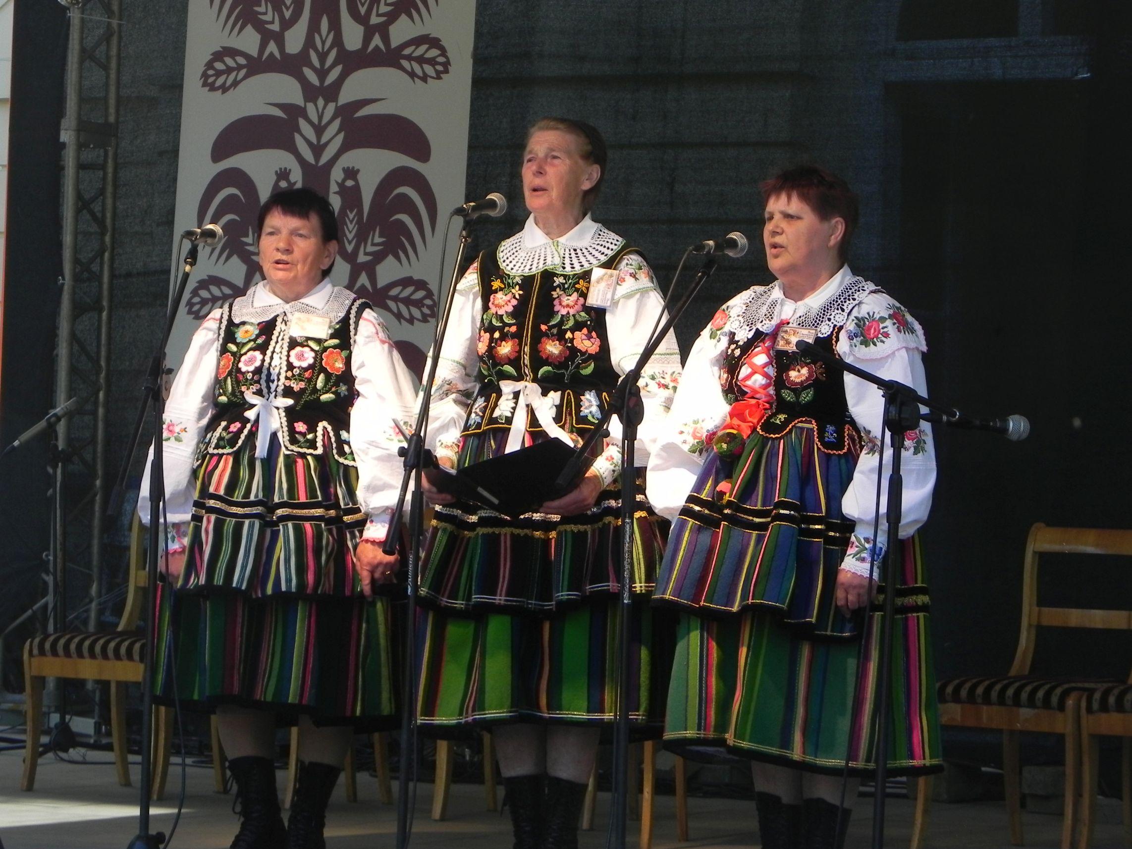 Mińsk Maz. - festiwal (75)