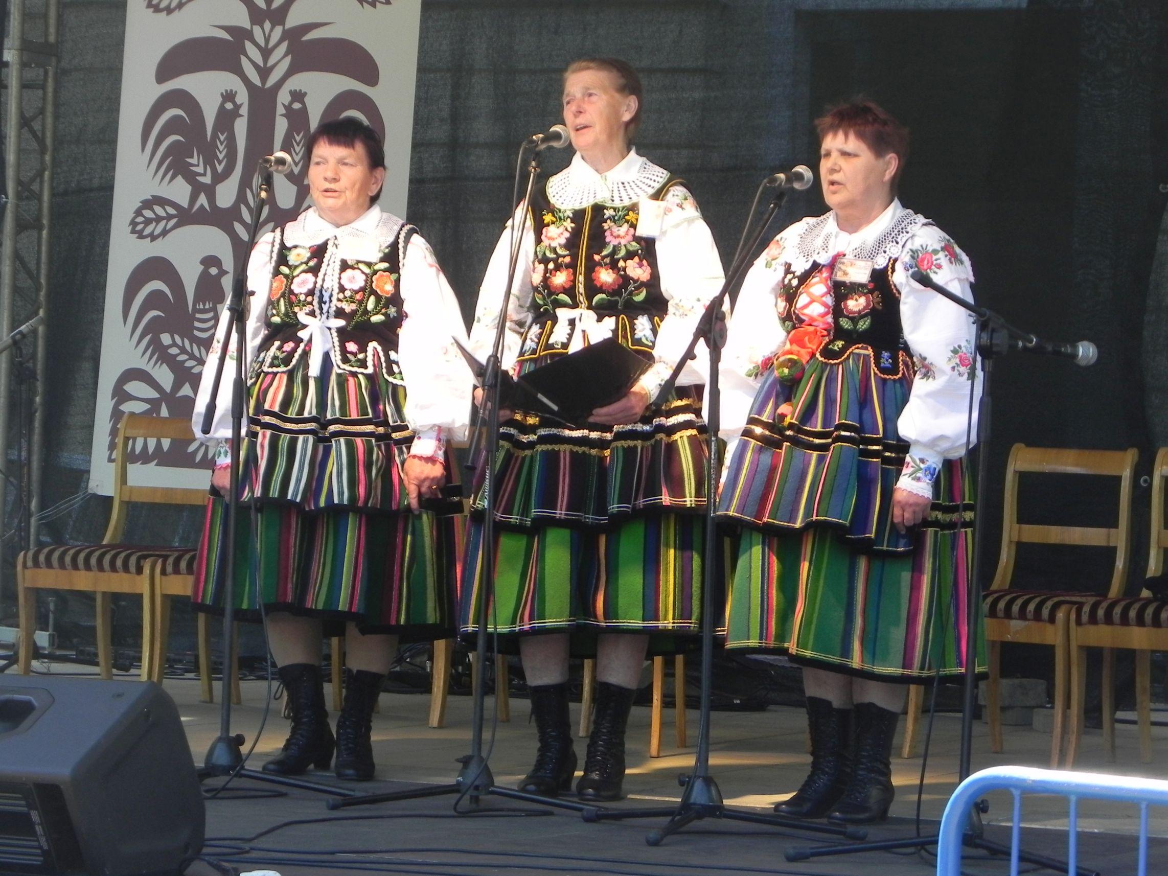 Mińsk Maz. - festiwal (76)