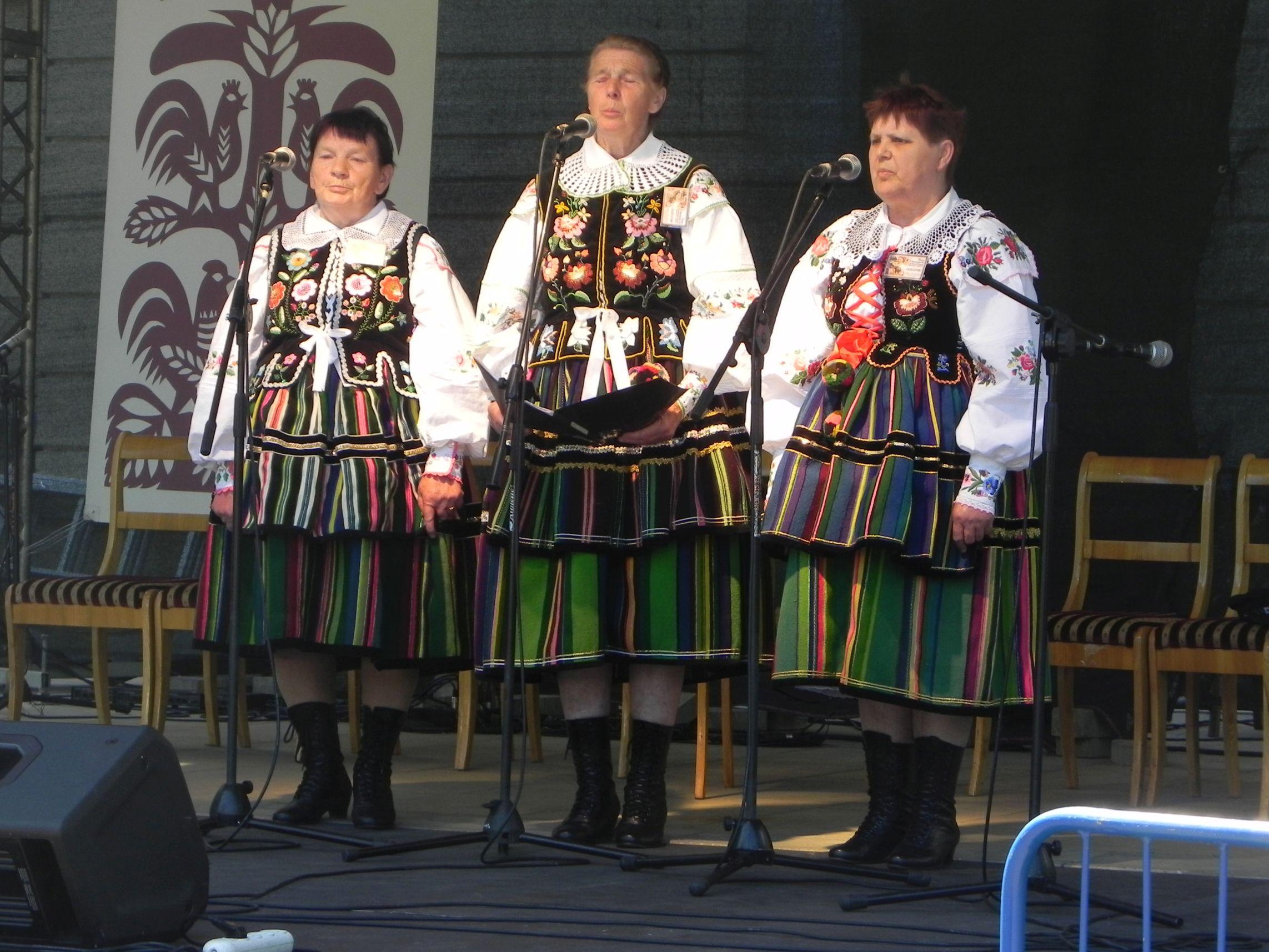 Mińsk Maz. - festiwal (77)