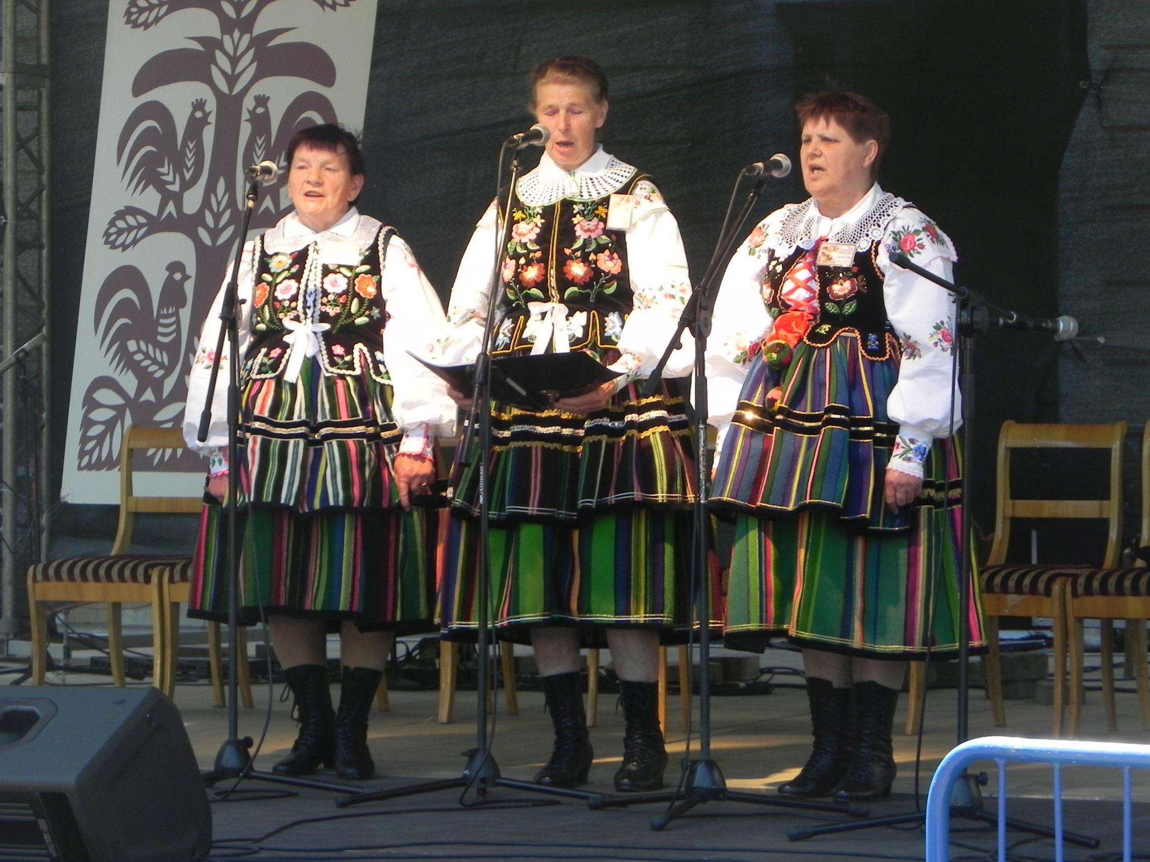 Mińsk Maz. - festiwal (78)