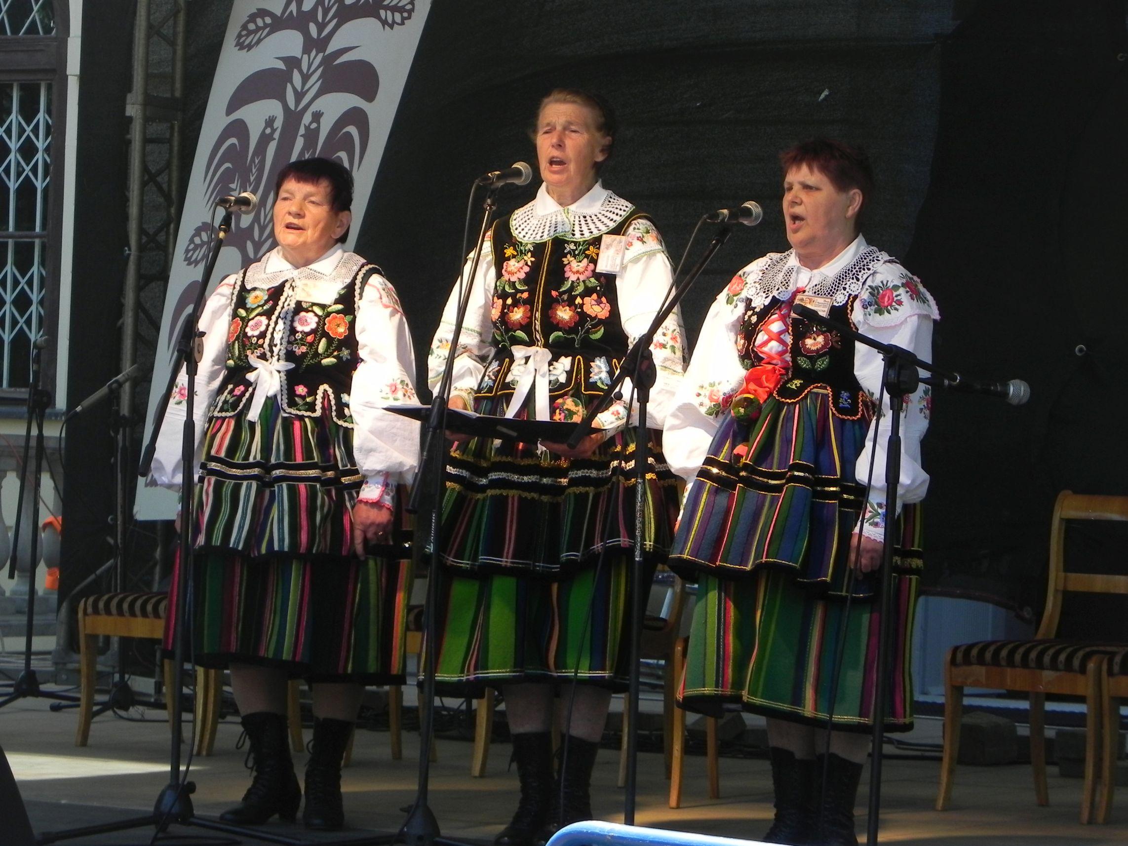 Mińsk Maz. - festiwal (79)