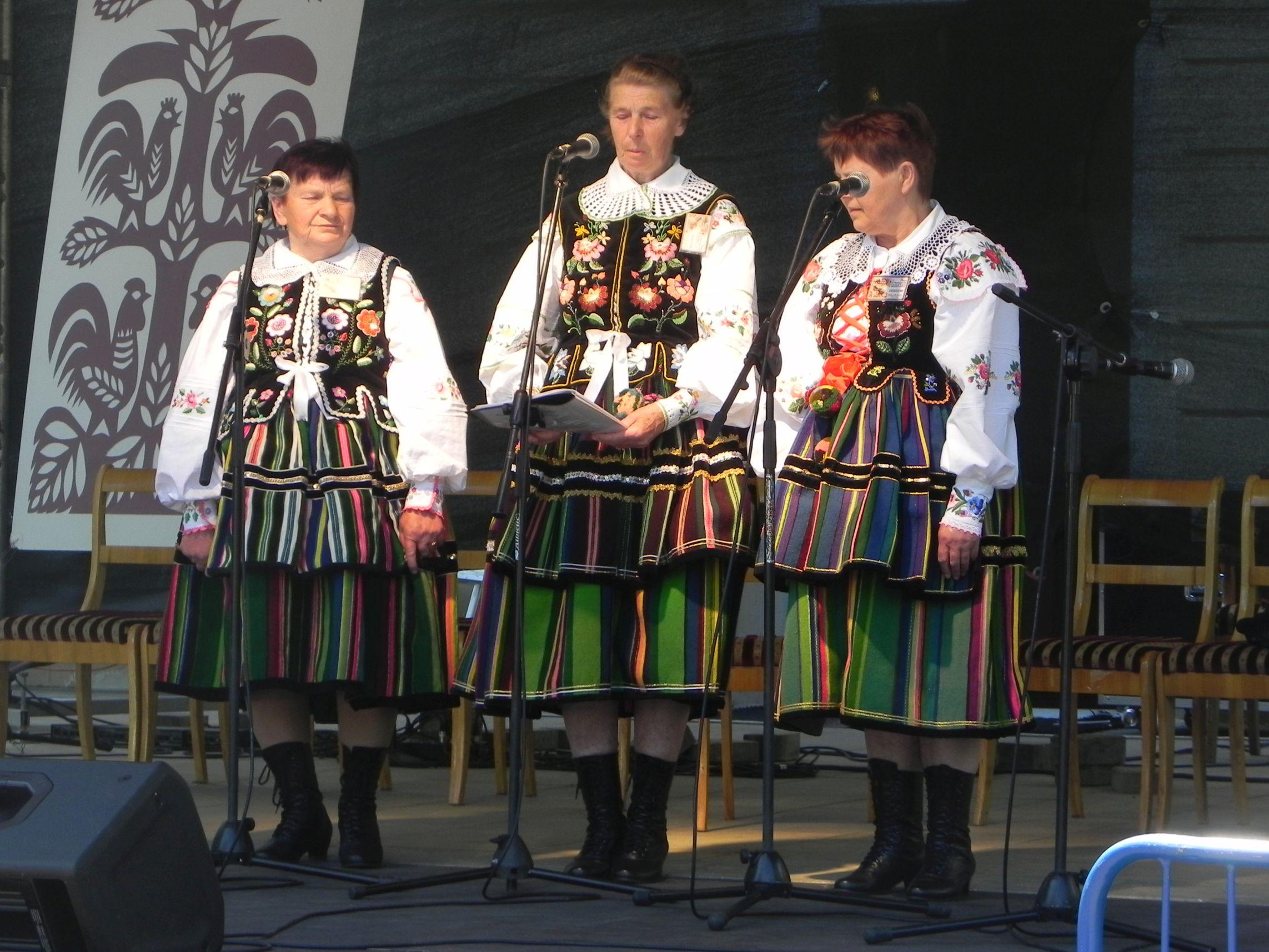 Mińsk Maz. - festiwal (80)