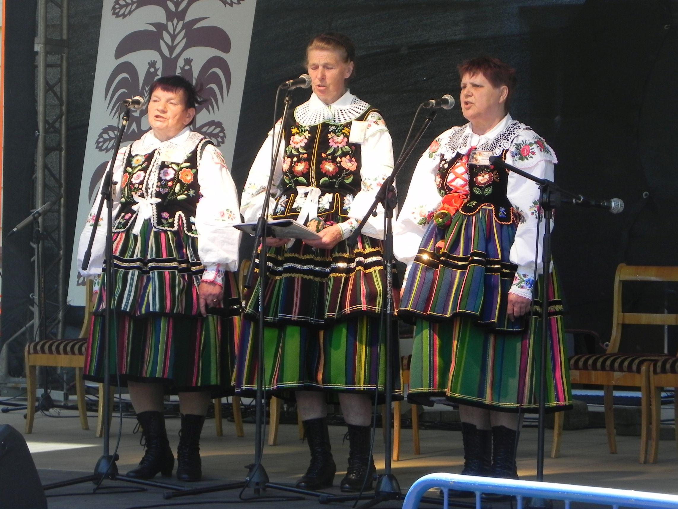 Mińsk Maz. - festiwal (82)