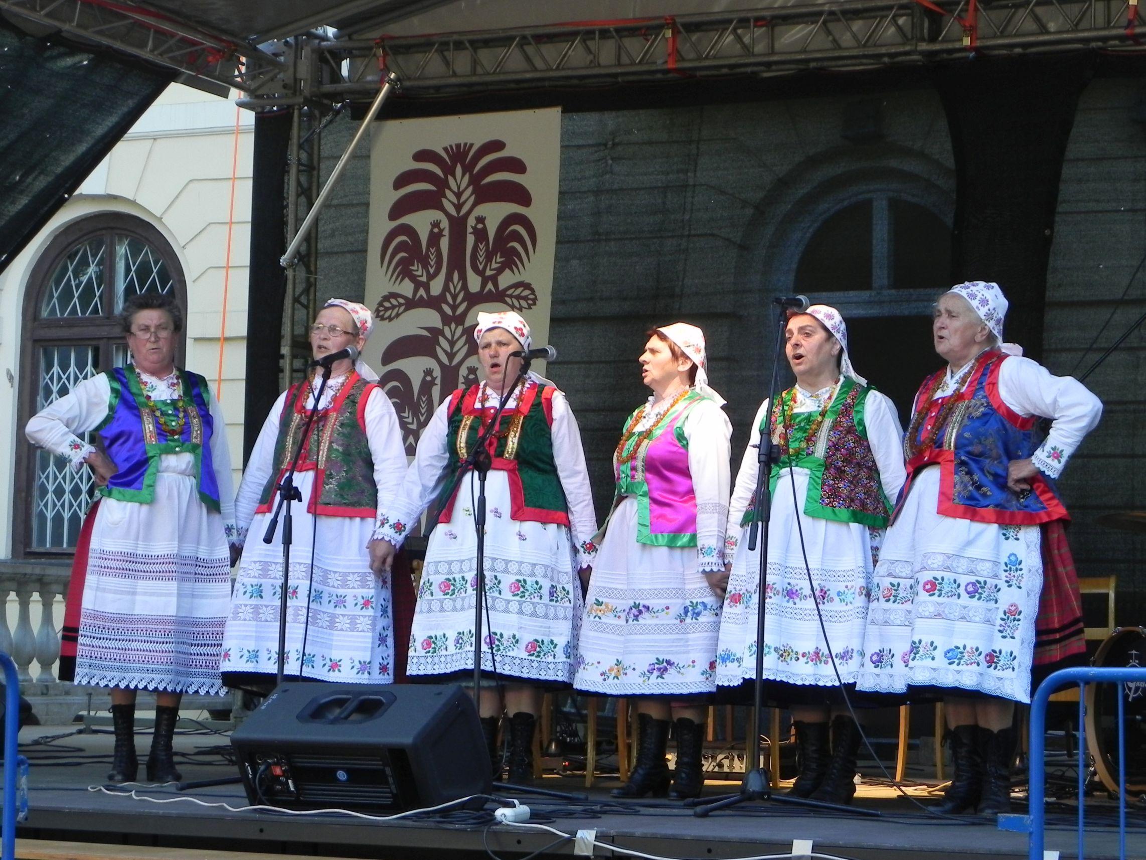 Mińsk Maz. - festiwal (87)