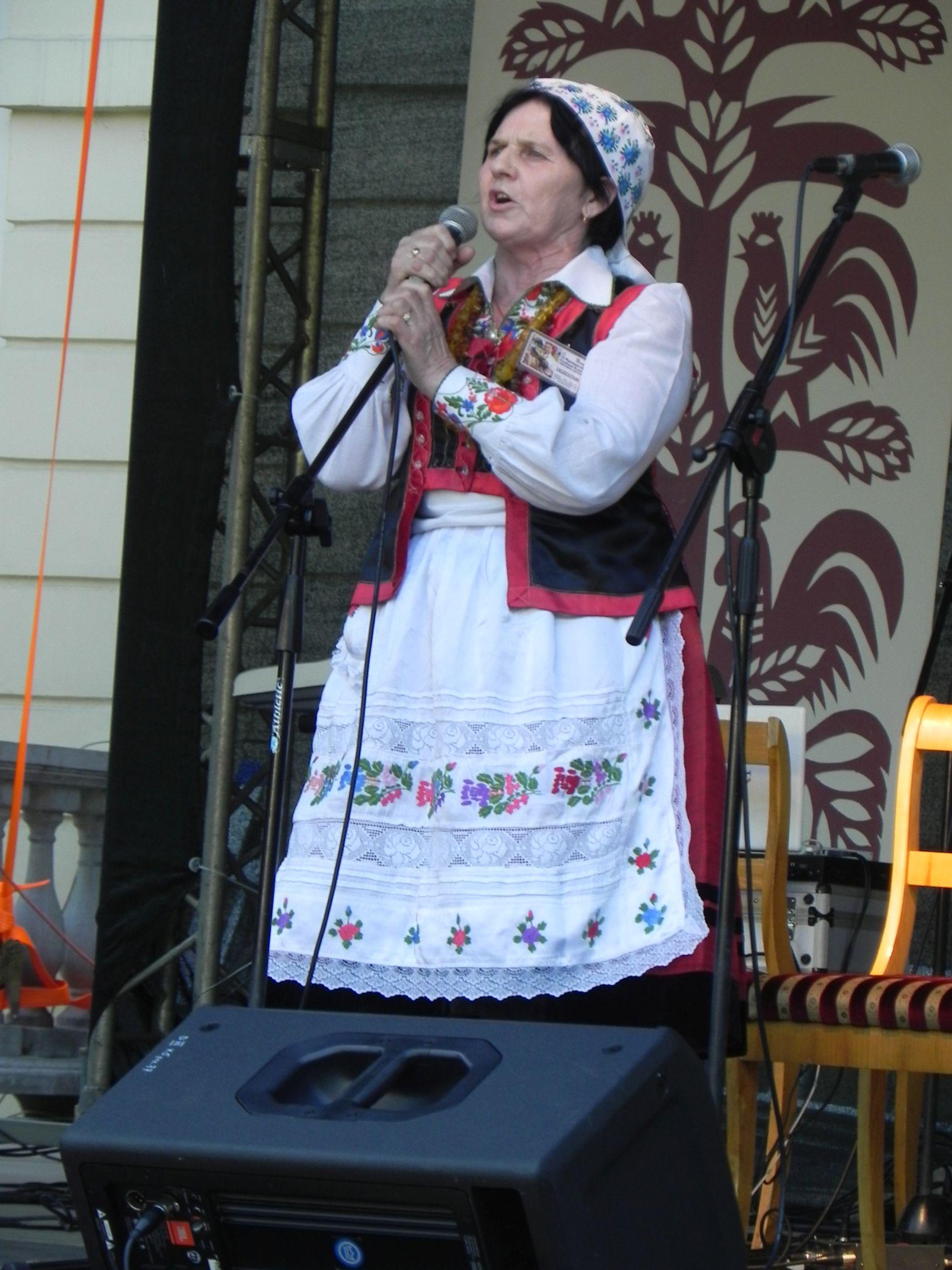 Mińsk Maz. - festiwal (89)