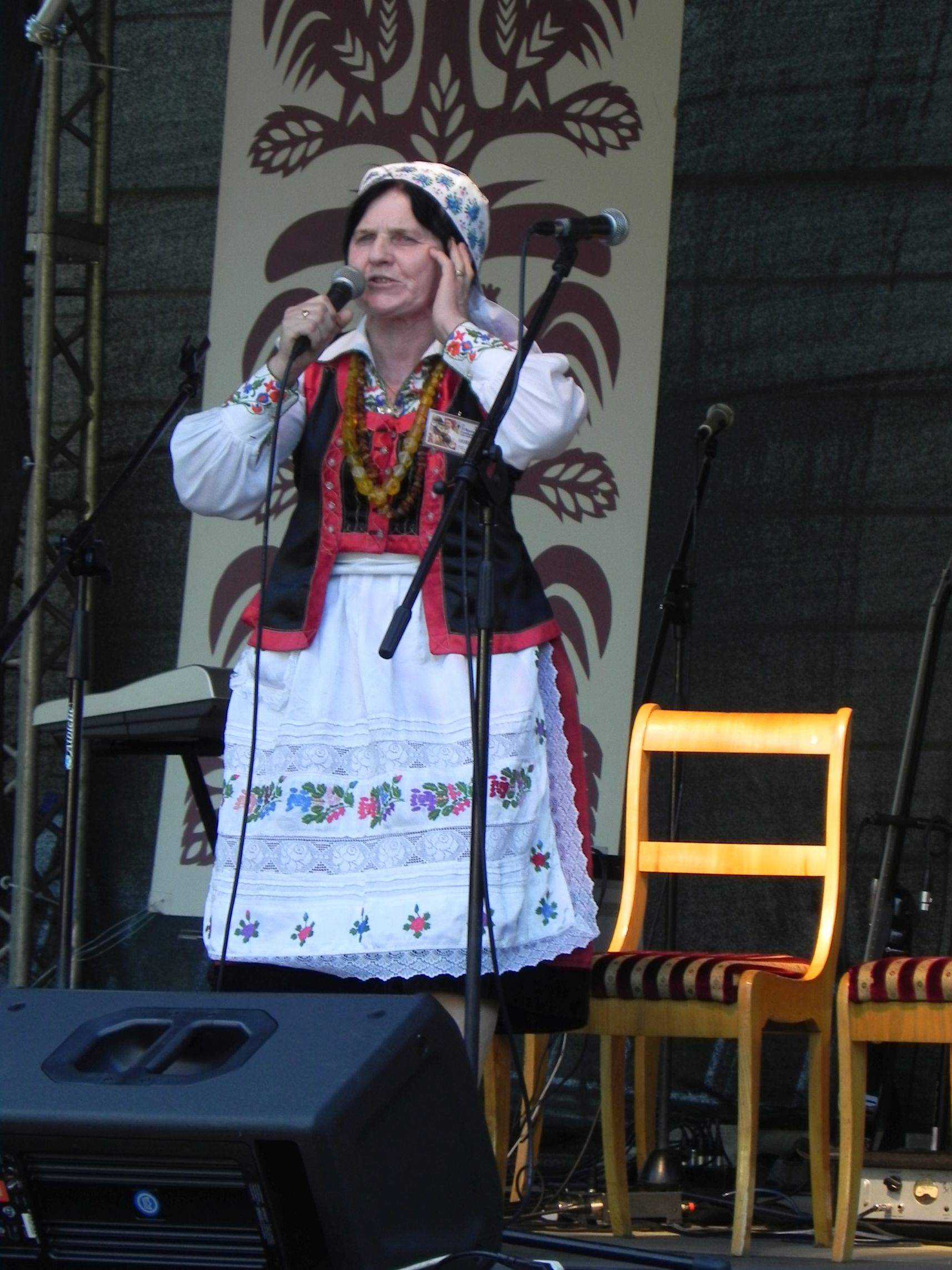 Mińsk Maz. - festiwal (91)