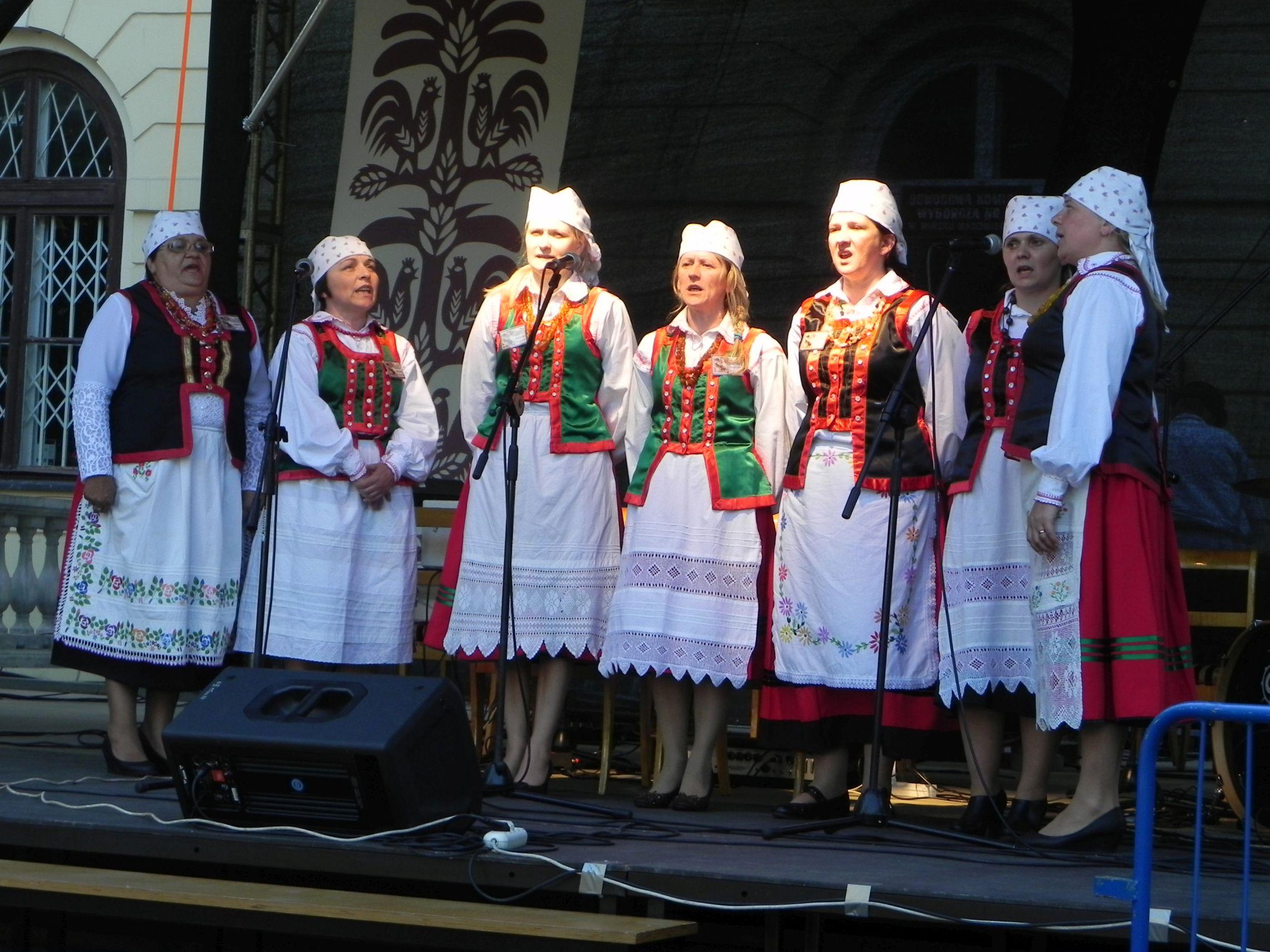 Mińsk Maz. - festiwal (93)