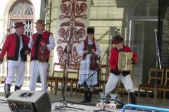 Mińsk Maz. - festiwal (12)