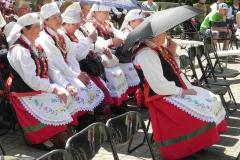 Mińsk Maz. - festiwal (16)