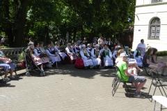 Mińsk Maz. - festiwal (17)