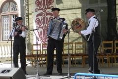Mińsk Maz. - festiwal (19)