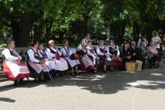 Mińsk Maz. - festiwal (5)