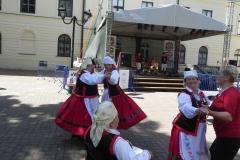 Mińsk Maz. - festiwal (50)