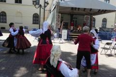 Mińsk Maz. - festiwal (51)
