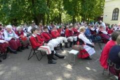 Mińsk Maz. - festiwal (57)