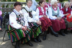 Mińsk Maz. - festiwal (58)