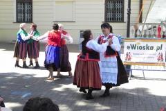 Mińsk Maz. - festiwal (59)