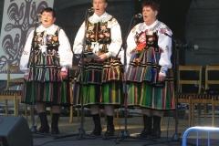 Mińsk Maz. - festiwal (81)
