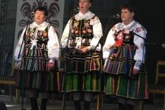 Mińsk Maz. - festiwal (83)
