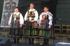 Mińsk Maz. - festiwal (84)