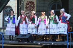 Mińsk Maz. - festiwal (86)