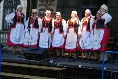 Mińsk Maz. - festiwal (88)
