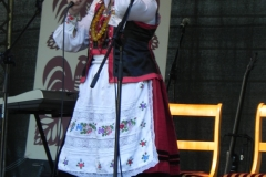 Mińsk Maz. - festiwal (90)