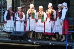 Mińsk Maz. - festiwal (92)