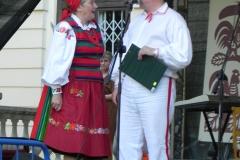 Mińsk Maz. - festiwal (94)