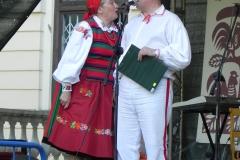 Mińsk Maz. - festiwal (95)