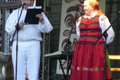 Mińsk Maz. - festiwal (96)