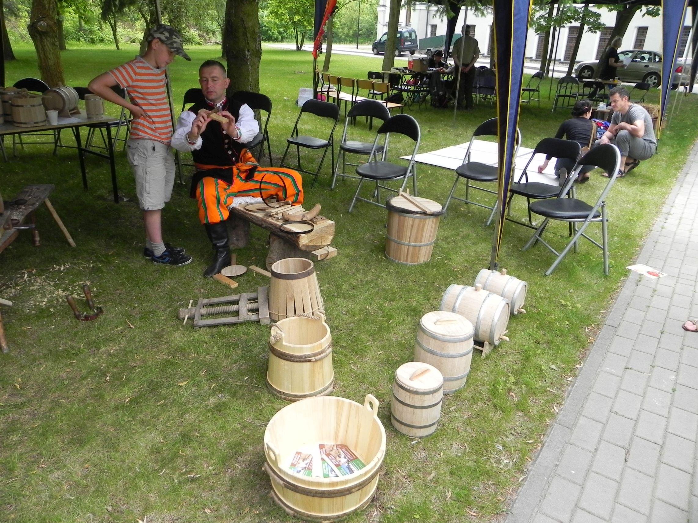 2014-05-25 Skierniewice - festyn (16)
