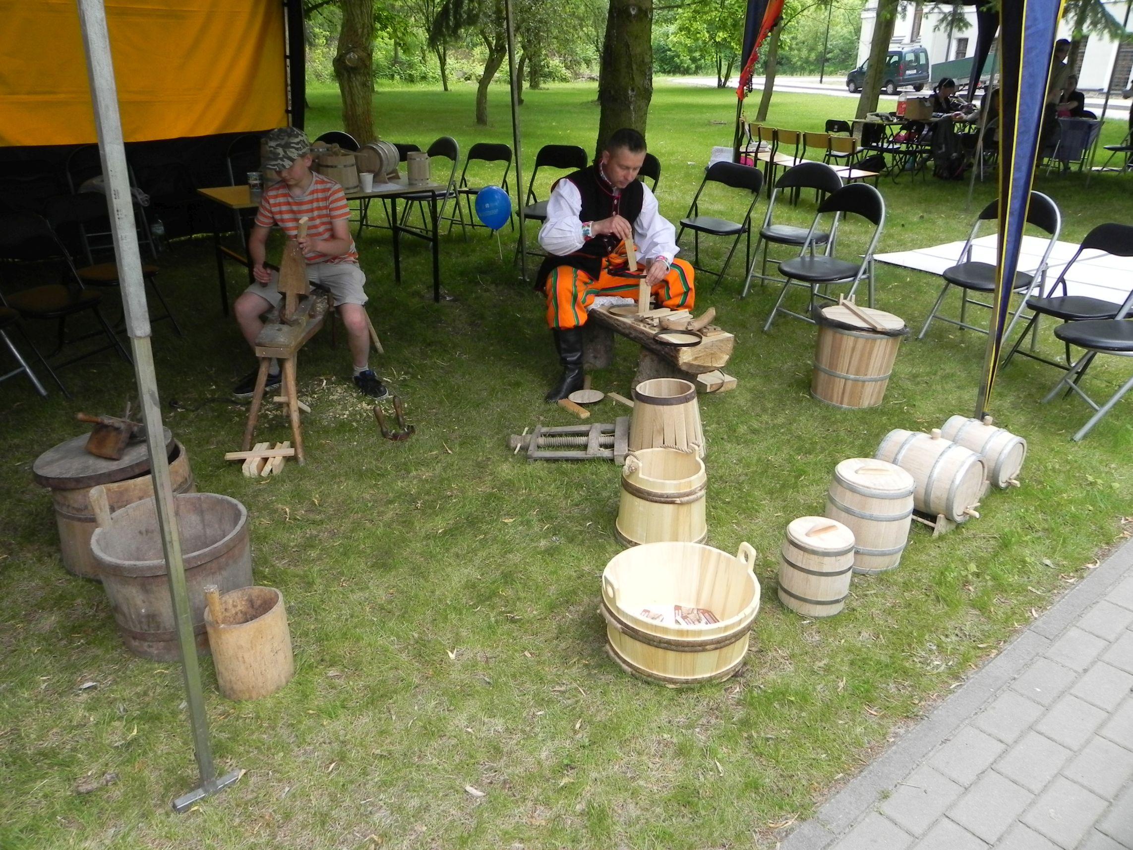 2014-05-25 Skierniewice - festyn (17)