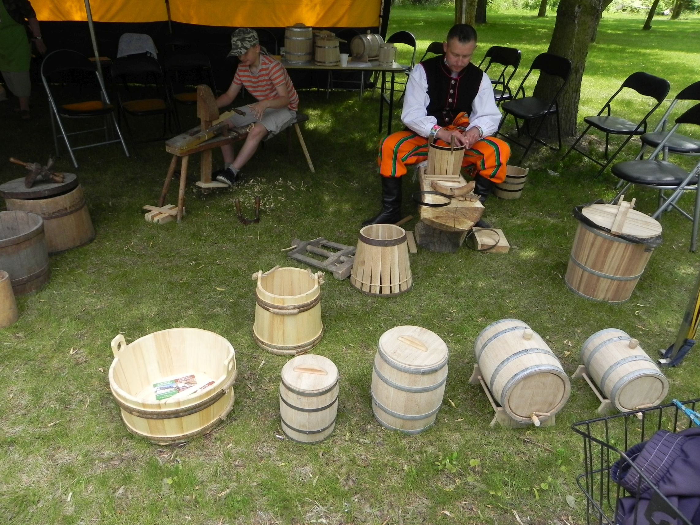 2014-05-25 Skierniewice - festyn (19)