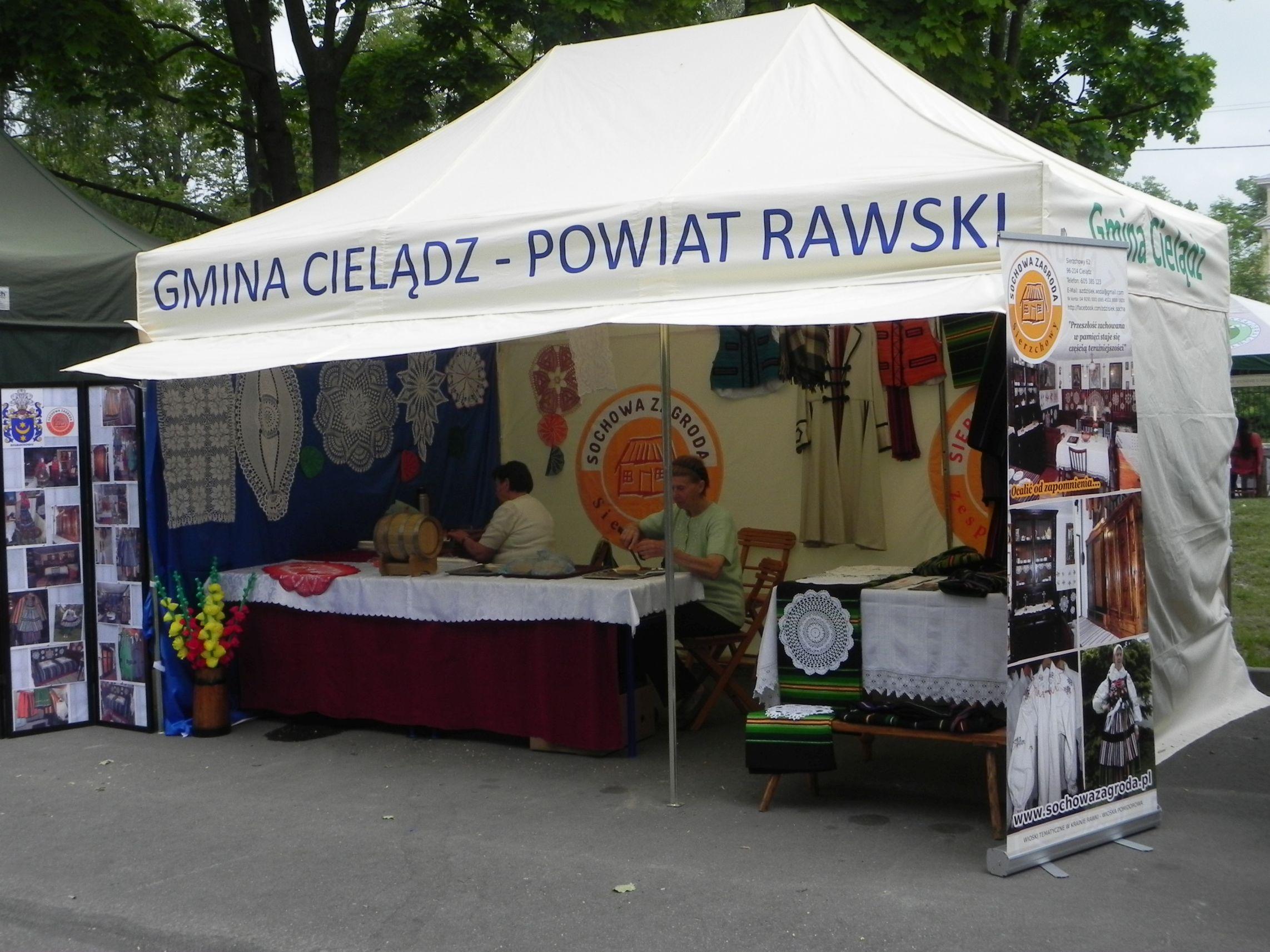 2014-05-25 Skierniewice - festyn (5)