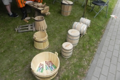 2014-05-25 Skierniewice - festyn (15)
