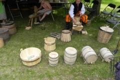 2014-05-25 Skierniewice - festyn (20)