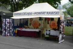 2014-05-25 Skierniewice - festyn (3)