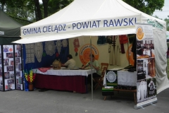 2014-05-25 Skierniewice - festyn (6)
