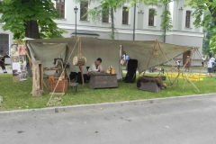 2014-05-25 Skierniewice - festyn (9)