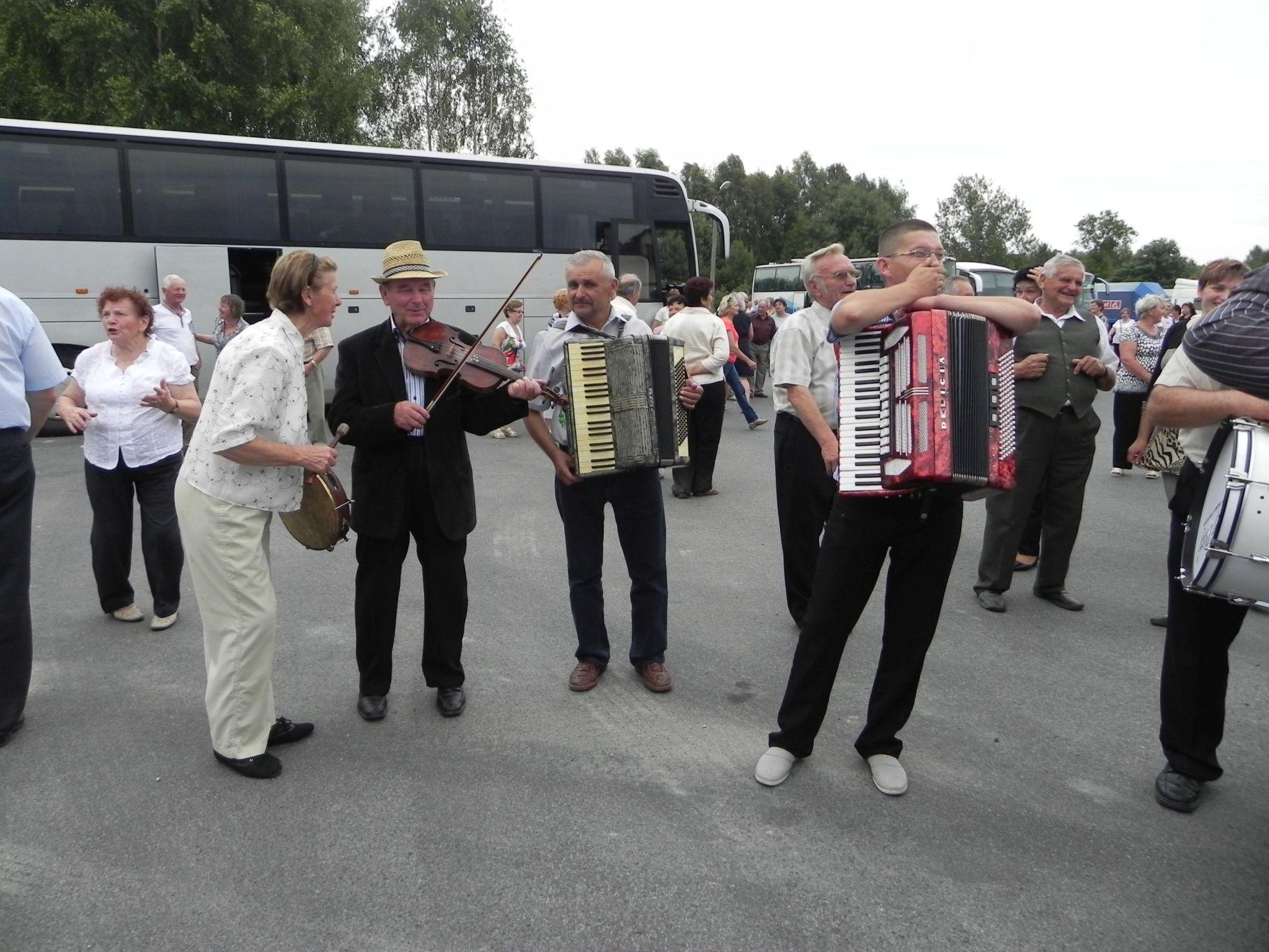 Kazimierz Dolny - festiwal (116)