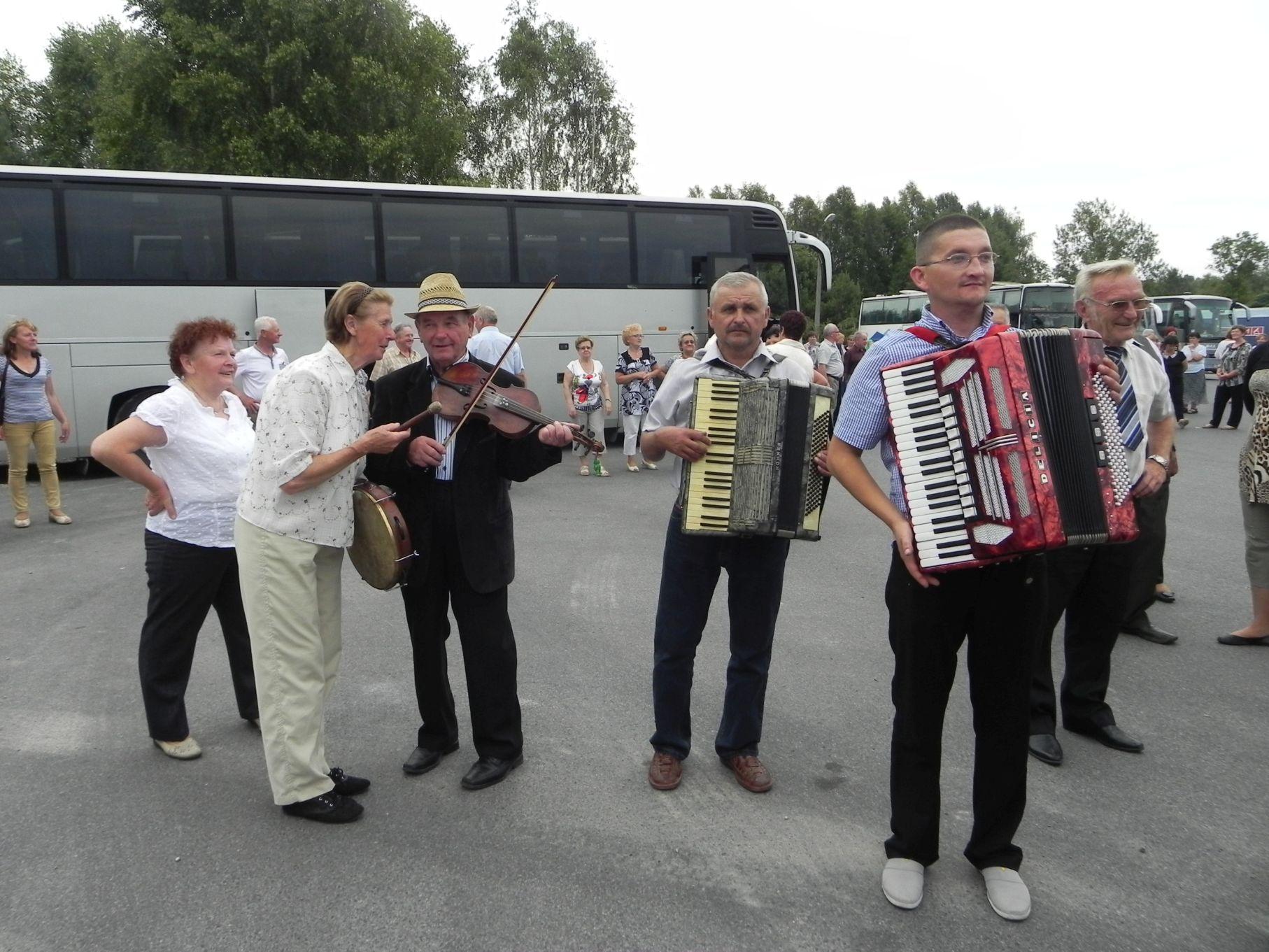 Kazimierz Dolny - festiwal (118)