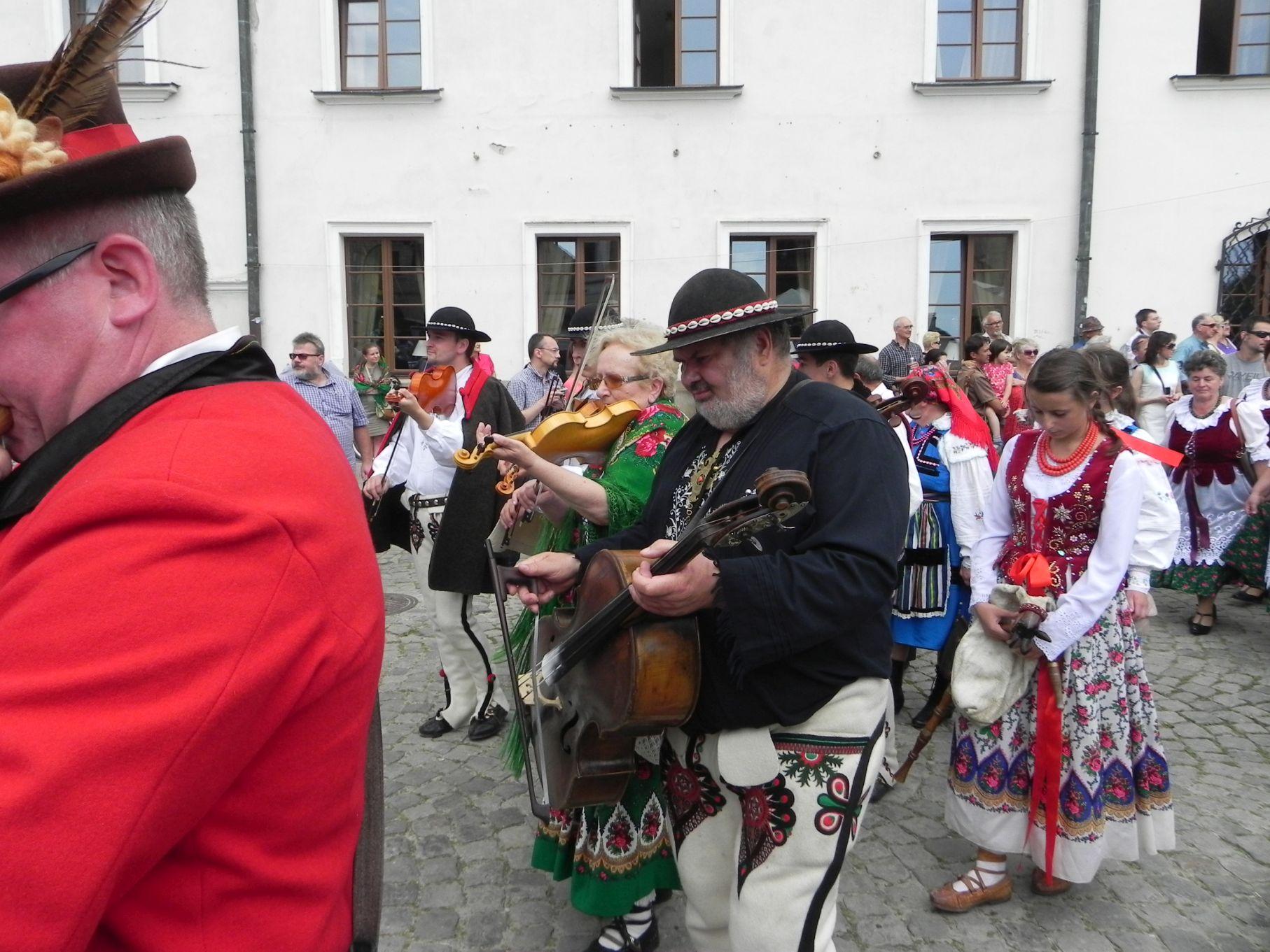 Kazimierz Dolny - festiwal (14)