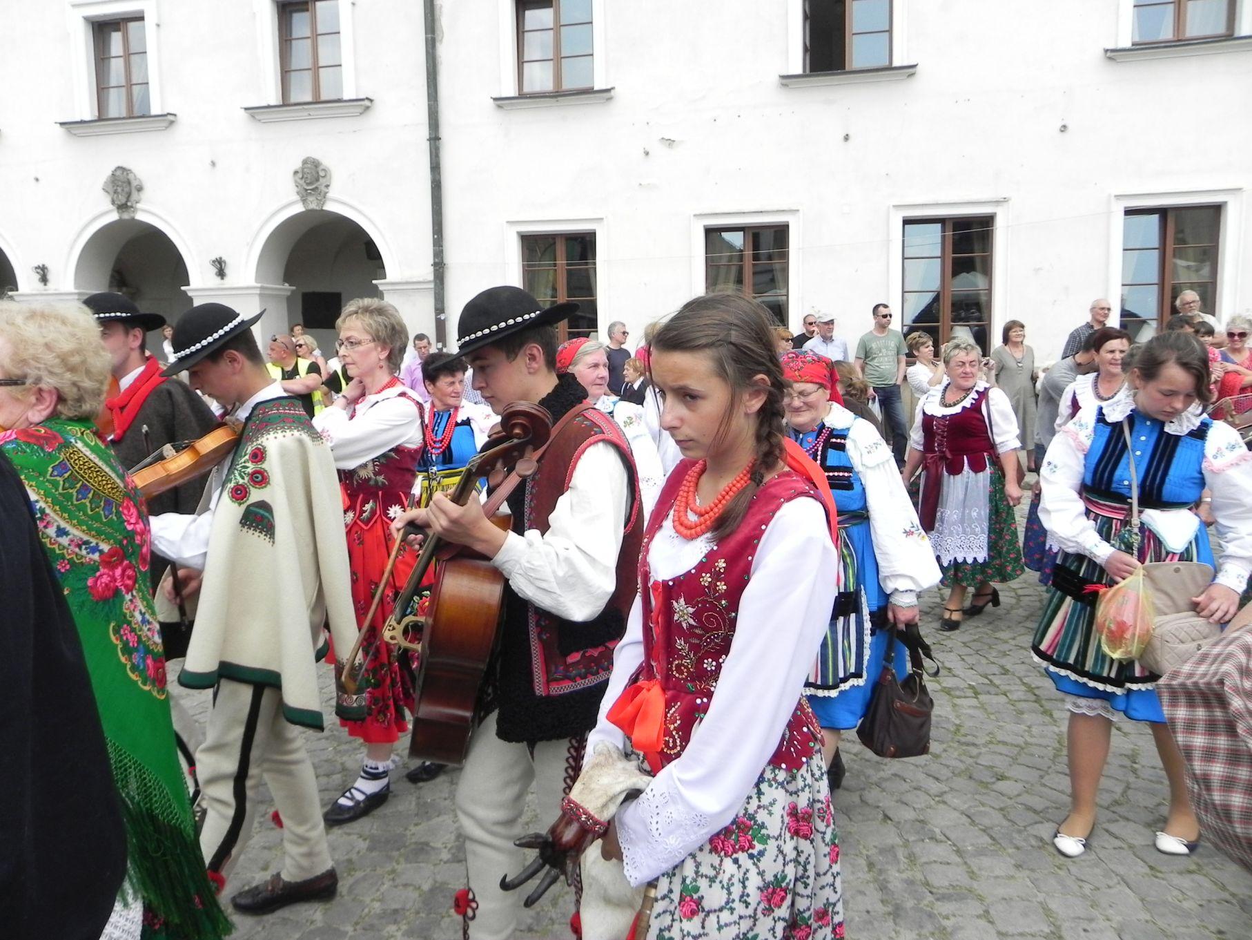 Kazimierz Dolny - festiwal (15)