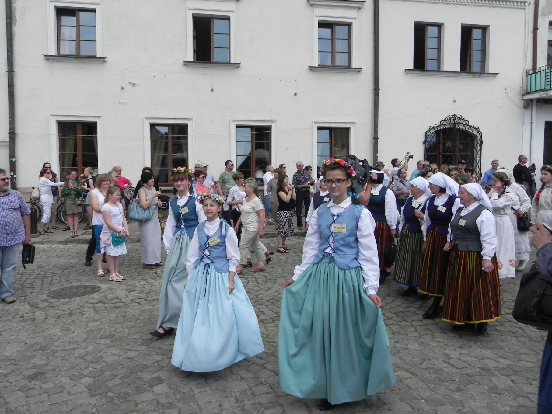 Kazimierz Dolny - festiwal (20)